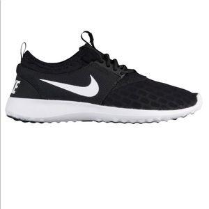 online retailer a8e6a 57f92 Nike Shoes - Womens Nike Juvenate Sneaker size 8.5